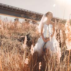 Wedding photographer Valeriy Gorokhov (Valera). Photo of 15.01.2014