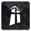 The Heights Baptist Church App