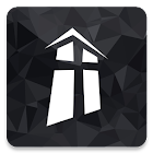 The Heights Baptist Church App icon