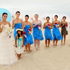 Wedding photographer Marsha Aguon (aguon). Photo of 13.03.2015