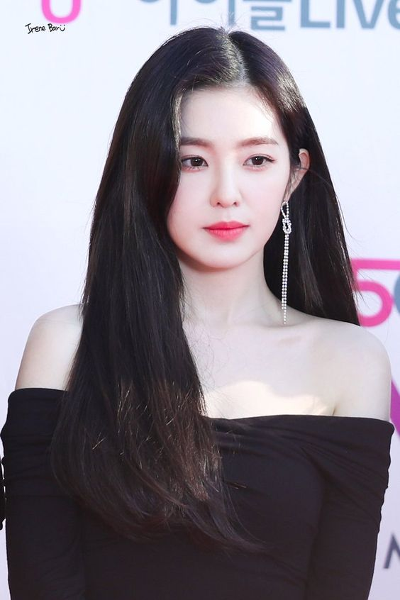 irene shoulder 16