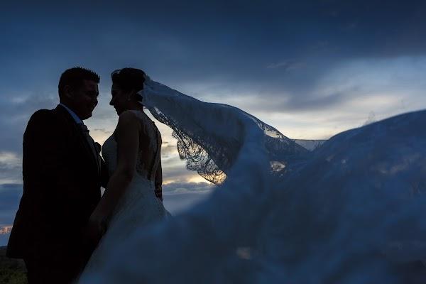 Fotógrafo de bodas Juan Gama (juangama). Foto del 03.06.2016