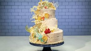Royal Cakes thumbnail