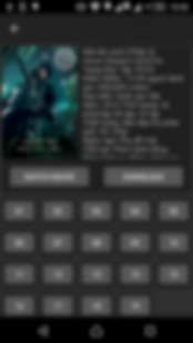 Phim HD - Xem Phim Online - náhled