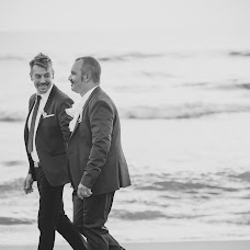 Wedding photographer Eleonora Ferri (eleonoraferri). Photo of 15.11.2017