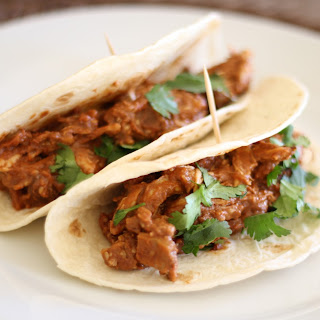Mexican Chicken Mole With Peanut Butter Recipes