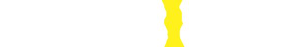 Weichert, Realtors - The Andrews Group - Horizontal Logo
