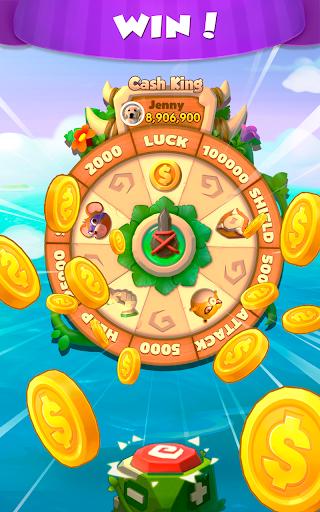 Island King 2.18.0 screenshots 4