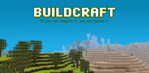 Buildcraft - Apps on Google Play
