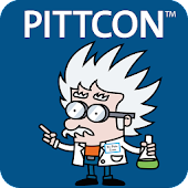 Pittcon 2016