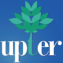 UPTER icon