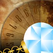 Pendulum Reading & Dowsing