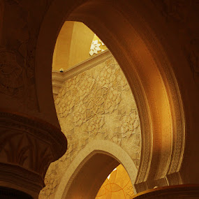 by Nordan Malabuyoc - Buildings & Architecture Architectural Detail