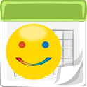 Happy Meter icon