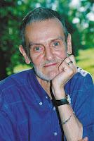Robert G. Watson photo