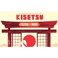 Logo of Goose Island Kisetsu