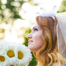 Wedding photographer Oleg Kolesnik (Kolesnik). Photo of 18.09.2015