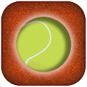 Tennis Ball - Color Switch icon
