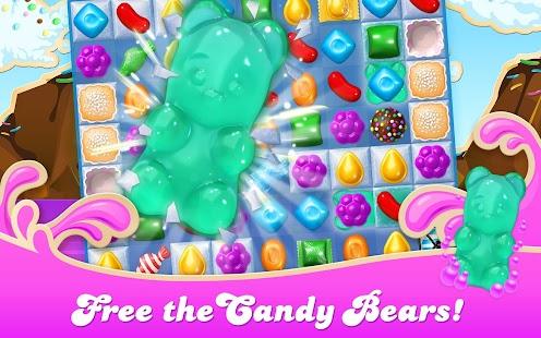 [Download Candy Crush Soda Saga for PC] Screenshot 15