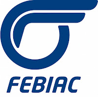 Punch Powertrain Solar Team Suppliers Febiac