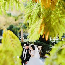 Wedding photographer Avetis Mkrtumyan (avetis). Photo of 19.10.2013