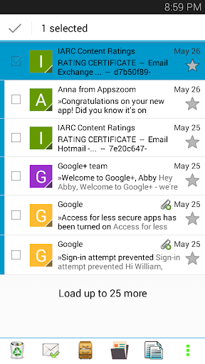 Dating apps gmail