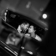 Wedding photographer Ibrahim Alfonzo (alfonzo). Photo of 17.05.2017