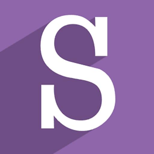 SixDayStudio avatar image