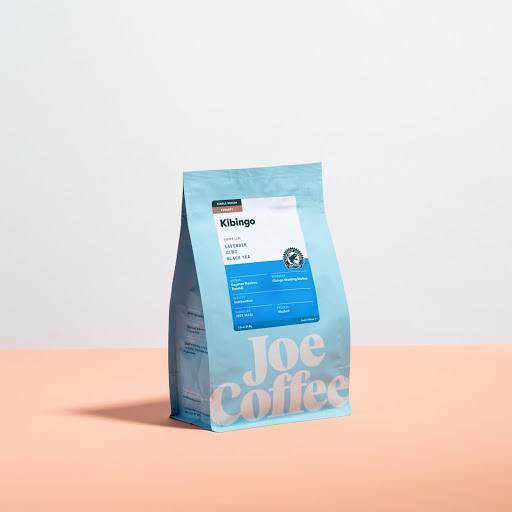 Burundi Kibingo Coffee Beans