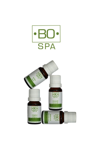 Bo Spa Aceite Esenciales- screenshot