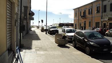 Photo: Via Maiorca