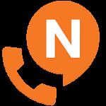 Nimbuzz Caller ID Icon