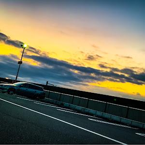 レガシィツーリングワゴン BP5 のカスタム事例画像 シエロ洋介さんの2020年09月27日22:04の投稿