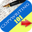 Copywriting 101 icon