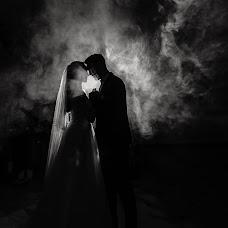 婚禮攝影師Andrey Sasin(Andrik)。21.06.2019的照片