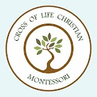 Cross of Life  Montessori icon