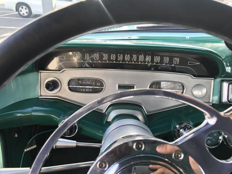 Chevrolet Delray Hire Suldrup