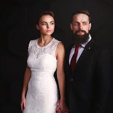 Wedding photographer Alisheykh Shakhmedov (alisheihphoto). Photo of 10.03.2017