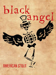Destihl Brewery Black Angel Stout
