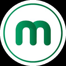 MaxiKDS