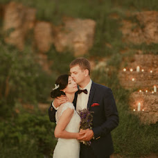Wedding photographer Yuliya Kamardina (kamardinayu). Photo of 13.09.2013