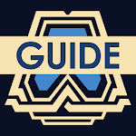 Guide for Teamfight Tactics icon