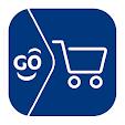 Tigo Shop C.. file APK for Gaming PC/PS3/PS4 Smart TV