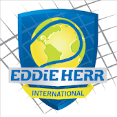 Eddie Herr International