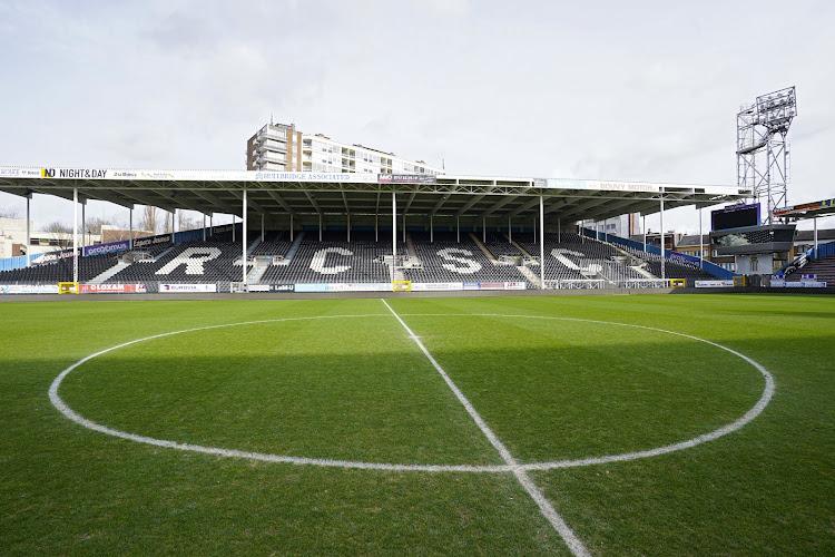 Charleroi is uitstekend begonnen aan de voorbereiding, want naast Anderlecht pakken ze nu ook de scalp van Zulte Waregem: Gillet keek vanaf de tribune