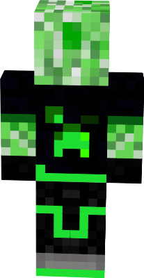 zombper