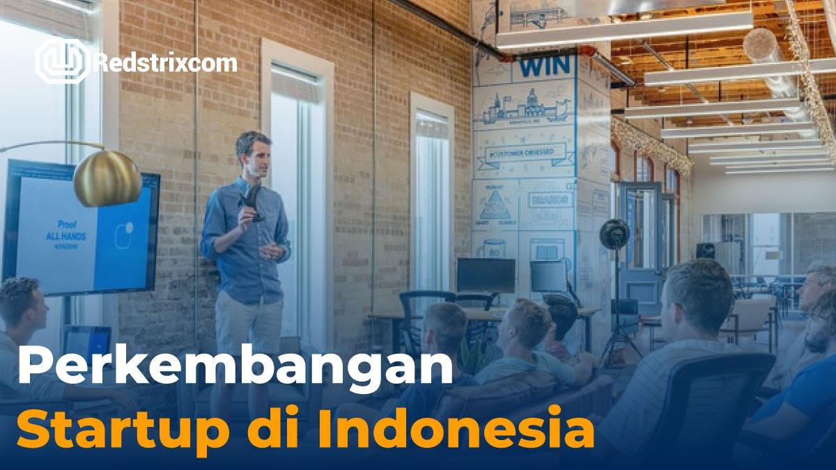 perkembangan-startup-di-indonesia