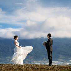 Wedding photographer Hoang Nam hung (HoangNamHung). Photo of 16.08.2017