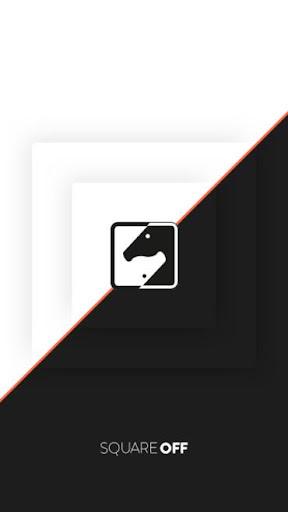 Square Off 3.5.7 screenshots 1