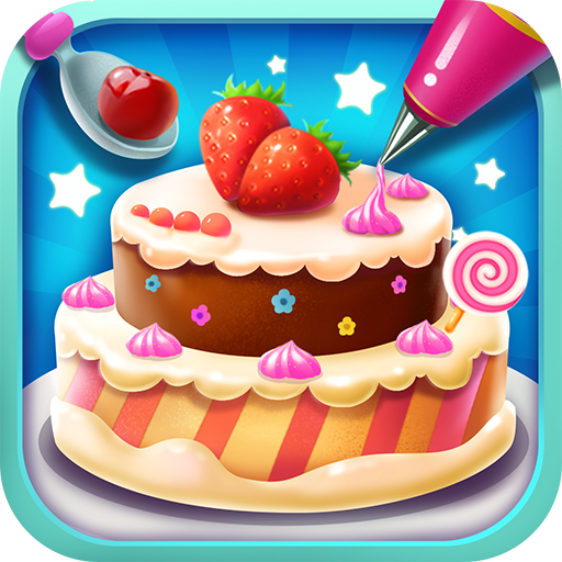 Cake Master (game)